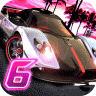 狂野飙车6:火线追击下载 V1.3.3 苹果版