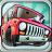 侠盗飞车:高速抢车下载 V1.2.2 苹果版