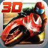 3D暴力摩托-狂野飙车下载 V2.1.9 苹果版
