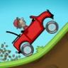 登山赛车下载 V1.46.3 苹果版