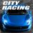城市飞车下载 V6.9.7 苹果版
