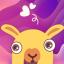 约宝宝下载 V1.1.0 苹果版