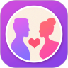 美丽约会app下载 V1.0.3 官方版