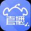 咪咕视讯全民直播下载 V2.7.6 安卓版