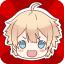 耽美小说下载 V4.9.2 官方版