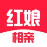 红娘视频相亲下载 V1.0.1 安卓版