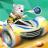 涛涛熊极速联盟下载 V1.3.0 安卓版