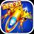 战机达人下载 V1.1.1 苹果版