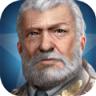 指挥官下载 V1.0.0 苹果版