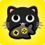 夜猫电竞 V1.0.6 安卓版