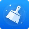 加速清理卫士下载 V1.0 安卓版