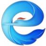 千影浏览器下载 V3.0.0 安卓版