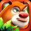 熊出没森林勇士下载 V1.1.7 苹果版
