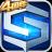 时空召唤下载 V4.5.0 苹果版
