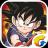 龙珠最强之战下载 V1.305 苹果版