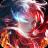 狂怒下载 V1.138.0 苹果版
