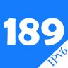 189邮箱下载 V7.7.1 官方版