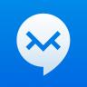 极邮邮箱下载 V1.6.8.1 安卓版