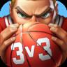 街球艺术下载 V1.1.1 安卓版