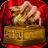 江山BT版下载 V1.0.0 安卓版