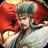 卧龙下载 V1.0.1 安卓版