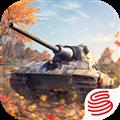 坦克世界闪击战下载 V6.5.0.108 安卓版