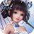 魔神快打下载 V1.0.0 安卓版