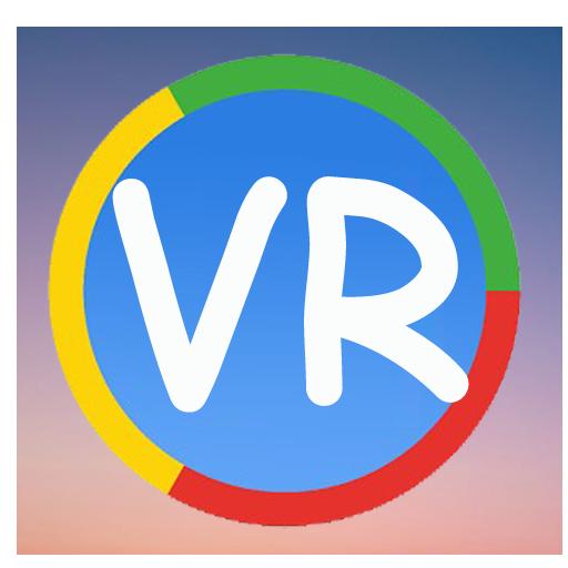 VR影视大全下载 V2.0.0 安卓版