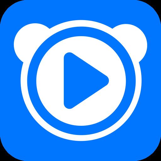 百度视频下载 V8.11.9 官方版