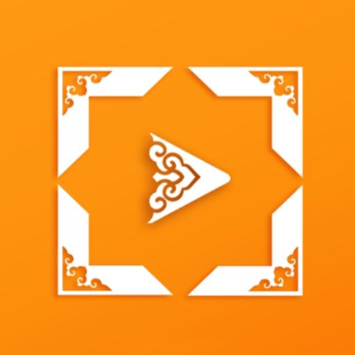 Eynek下载 V1.7.1 官方版
