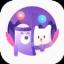 uki派对交友下载 V1.2.4 安卓版