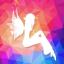 壁纸精灵下载 V5.1.5 安卓版