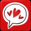 陌生人的对话下载 V6.3.1 安卓版
