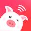 乖猪聊天交友下载 V4.9.5.5 安卓版