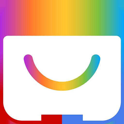 百度手机助手 V9.4.0.4 安卓版