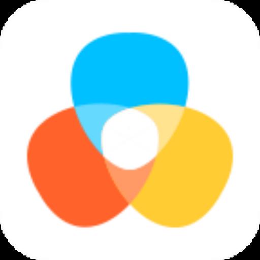 淘宝手机助手 V4.7.0 安卓版