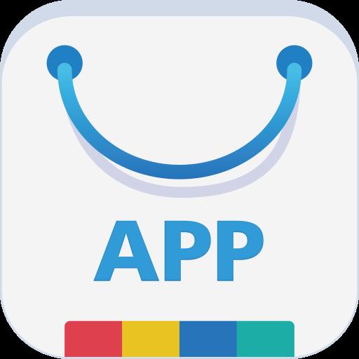 应用市场 V4.3.0 安卓版