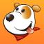 导航犬离线版 V10.0.5.739 安卓版