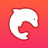 海豚锁屏动态壁纸 V1.7.6 安卓版