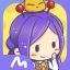 不画漫画 V1.4.13 安卓版
