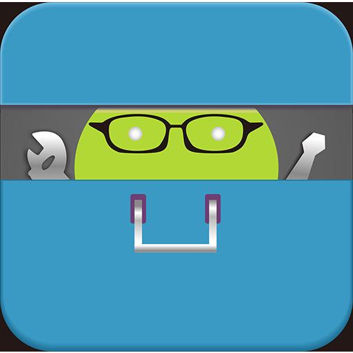 Root优化大师 V2.0.1 安卓版