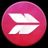 Skitch V2.6.2 破解版