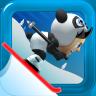 滑雪大冒险 V2.3.7 免费版