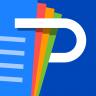 Polaris Office V5.5.2 破解版