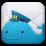 邮趣 V2.2.33 安卓版