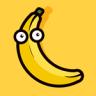 香蕉视频app破解版下载
