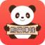 熊猫赚钱 V2.0.0 安卓版