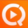 新趣小视频 V2.2.12 免费版