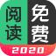 豆豆小说 V1.4.2 手机版