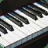 钢琴模拟器 V3.0.1 手机版